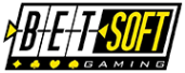 Betsoft Slot Machines