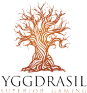 yggdrasil Slot Machines